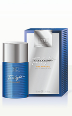 HOT Man Twilight Pheromon Parfym 50ml