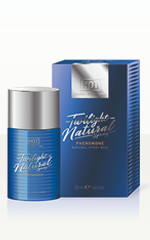HOT Man Twilight Pheromon Naturlig Spray 50ml